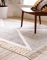 10 amazing area rugs that don t shed their fibers