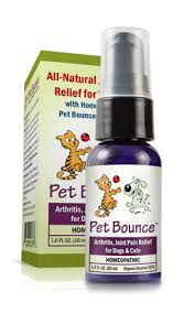 over the counter arthritis pain medication