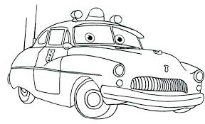 pixar cars coloring pages cars coloring pages cars coloring pages cars coloring pages free coloring pages pixar cars coloring pages