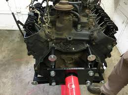 jeep dauntless 225 v6 oiling system vintage jeep® vehicles 1941 here is a picture of the block before i tear it down hopefully this one will be the tell if this engine is in fact the buick 225