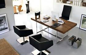 ultra minimalist office. Extraordinary Dazzling Decor On Ultra Modern Office Minimalist I