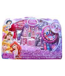 makeup ideas disney princess makeup set disney princess make up kit kids accessories