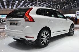 61 Volvo XC60 ideas | volvo xc60, volvo, volvo cars
