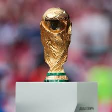 confirmed the dates for World Cup 2022 ...