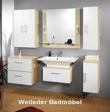 Badezimmer Set Gunstig Booxpw