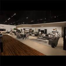 Furniture Fabulous Furniture Stores Garden City Ny City