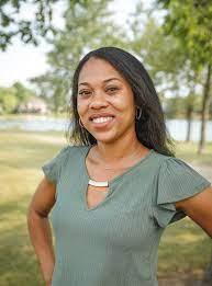 Akilah Yates: National Certified Counselor - Bannockburn, IL