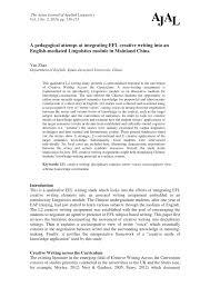 writing analytical essay xenophobia
