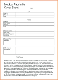 Sample Medical Fax Cover Sheet Unique Business Fax Cover Sheet Template Form Google Doc Letter Samples