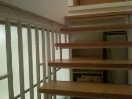 Alle systeme sind für den privaten und gewerblichen bereich geeignet. Treppenbeleuchtung Hinter Plexiglas Architektur Hausbeleuchtung Ledstyles De