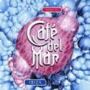 Café del Mar: Ibiza, Vol. 2