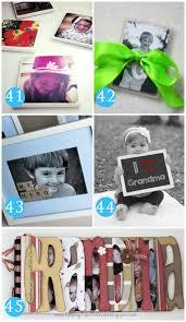 gift ideas for grandpas day