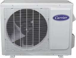 carrier ac units prices. carrier comfort series mfq121 - system configuration outdoor unit ac units prices o