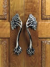 antique door knobs ideas. Wonderful Ideas Interesting Door Knobs Unique Epic On Simple  Home Interior Design Ideas Inside Antique Door Knobs Ideas