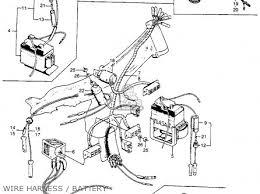 ac light wiring diagram ac image wiring diagram ac light wiring diagram ac image about wiring diagram on ac light wiring diagram