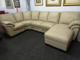 Sale On Sofas Sofa Couch Sectional Couches For Sale To Fit Your Living Room
