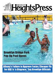 Brooklyn Heights Press and Cobble Hill News by Nat - issuu