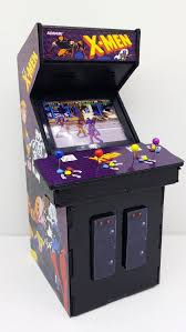 42 best beat em up arcade cabinets from the 1980s and 1990s images ...