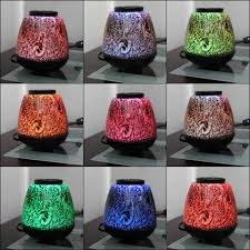 Glass That Changes Color In Light Love My New Scentsy Tigers Eye Warmer One Warmer Led