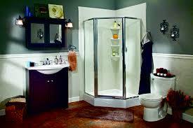 bathroom remodeling nashville. Wonderful Bathroom Replacementshowerbasenashville To Bathroom Remodeling Nashville A