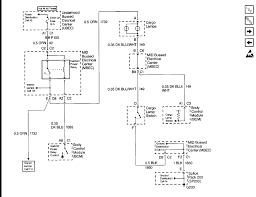 Wiring Diagrams For 1995 Chevy Trucks   altaoakridge also Wiring Diagram 1995 Chevy Truck   szliachta org in addition Part 159 Wiring circuit drawings are useful when working on wiring additionally Wiring Diagram 1995 Chevy Truck   altaoakridge further Wiring Diagram For 1987 Chevy Truck   altaoakridge together with Wiring Diagram For 1991 Chevy S10 Blazer   szliachta org also Wiring Diagram For Chevy Starter Solenoid   szliachta org additionally Chevy Truck Trailer Wiring Diagram   Wiring Daigram further Wiring Harness Diagram Chevy Truck   altaoakridge furthermore Wiring Diagrams Chevy Silverado   altaoakridge besides . on wiring diagram for chevy truck altaoakridge com