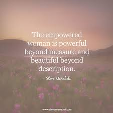 Empowerment Quotes Interesting Quotes About Community Empowerment 48 Quotes
