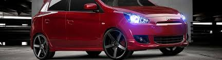 mitsubishi mirage accessories parts carid com mitsubishi mirage accessories parts