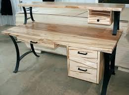 boss tableoffice deskexecutive deskmanager. Executive Wood Desk Standing Skinny Office Mission Oak Wooden Boss Tableoffice Deskexecutive Deskmanager