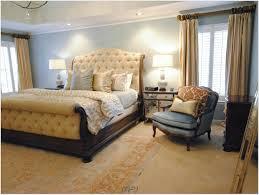 bedroom master bedroom sitting area decorating ideas seating