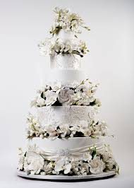 Chef Ron Ben Israel Cakes Prices Wedding Cake Fab Five Minutes With
