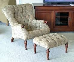 most comfortable chair in the world. Comfortable Chair With Ottoman Most And The Ever Going In . World