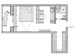 free small house plans. House Plans:Free Small Plans Under 500 Sq Ft D:work32 ? Free Q