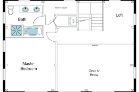 master bathroom floor plans with walk in closet. Plain Closet Related Post And Master Bathroom Floor Plans With Walk In Closet L