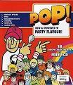 Pop: New & Improved Party Flavour! [Bonus Disc]