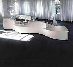 office haunted house ideas. Office Furniture Connection Carrollton Luxury Crime Haunted House Ideas Fice Decorate Cubicle For Halloween E