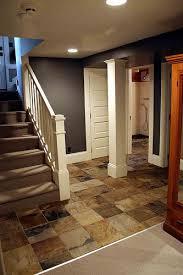 basement remodelling.  Remodelling To Basement Remodelling