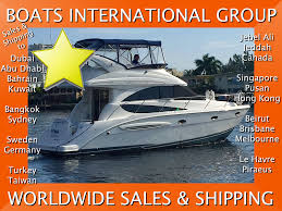 meridian 341 sedan 2007 for sale for $117,900 boats from usa com  at 2007 Searay Meridian 341 Wiring Diagram