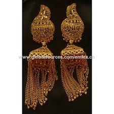 chandelier earrings india chandelier earrings
