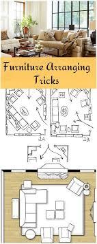 website to arrange furniture. Furniture Arranging Tricks | Room Planner, Arrange And Planners Website To