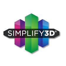 Dremel 3d Drucker Zubehör Ersatzteile 3dmensionals