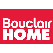 Small Picture Bouclair Home Home Decor 8228 MacLeod Trail SE Calgary AB