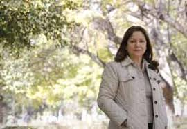 Alicia Salvador, new Dean of Facultat de Psicologia