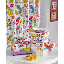Childrens Bathroom Accessories Baby Girl Bathroom Decor Interior Design For House