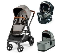 agio z4 stroller and binet travel