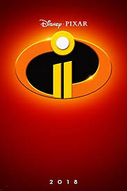 incredibles 2 poster. Beautiful Incredibles INCREDIBLES 2 2018 Original Authentic Movie Poster 27x40  Double Sided  Craig In Incredibles C