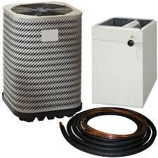 2 ton central air unit. Brilliant Air Kelvinator JS4BD CommercialResidential 2Ton 13Seer Central Air  Conditioner In 2 Ton Unit