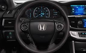 honda accord coupe 2015. 2015hondaaccordcoupeinteriorsteeringwheel honda accord coupe 2015 r