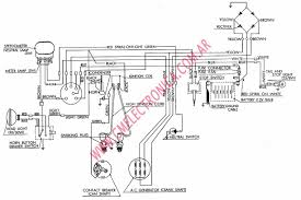 1999 honda shadow 1100 wiring diagram 1999 discover your wiring honda shadow wiring diagrams