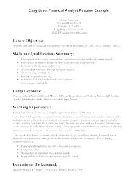 Objective Samples On Resume Magnificent Resume Objectives For Customer Service Representative Resumes