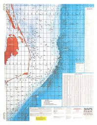 Fishing Charts Mapping Gps Coordinates Cape Hatteras Offshore Fishing Charts 11002 Maps Unique Offshore Fishing Maps